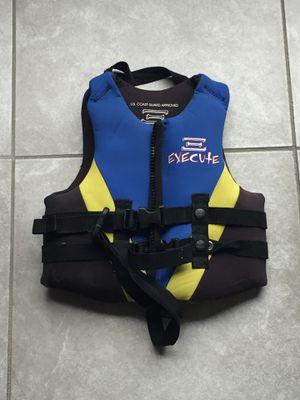 Childs life vest for Sale in Brandon, MS
