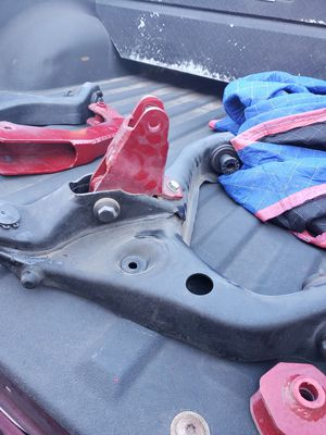 F150 2009-2013 lower control arms for Sale in Rosenberg, TX