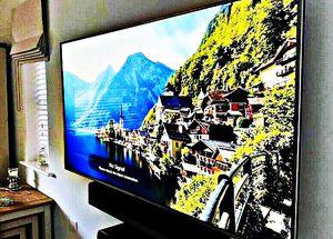 FREE Smart TV - LG for Sale in Evansville, IN