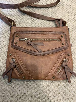 Cross body purse for Sale in Seattle, WA