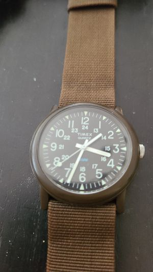 Timex Camper for Sale in Lakewood, CA