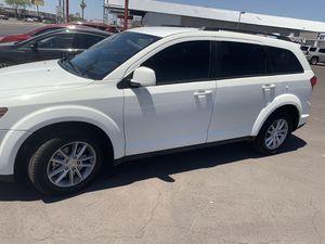 ***2016 Dodge Journey 74k*** no credit needed !! for Sale in Chandler, AZ