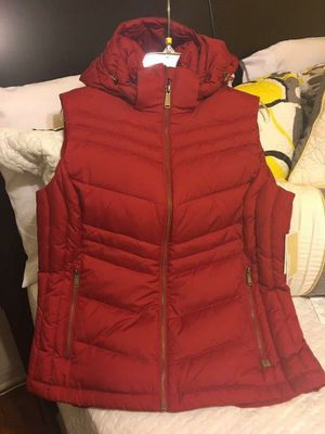 New Authentic Michael Kors Women's Size Large for Sale in Lakewood, CA