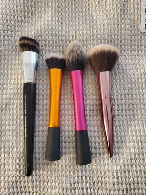 Makeup Brush lot for Sale in Everett, WA