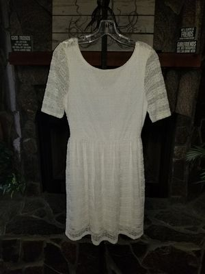 Monteau Los Angeles Dress for Sale in Lake Alfred, FL