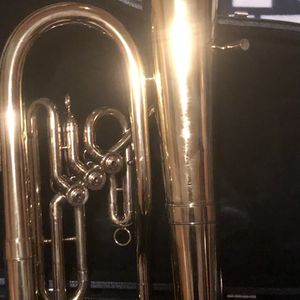 Conn 15I USA Tuba for Sale in Cheshire, CT