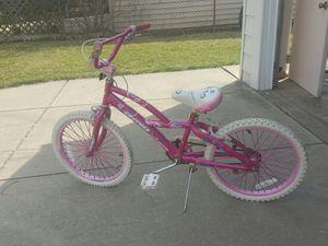 3 kid's girl bikes for Sale in Dearborn, MI