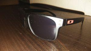 Oakley Holbrook Sunglasses for Sale in Phoenix, AZ