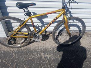 Trek Mountain Bike for Sale in North Las Vegas, NV