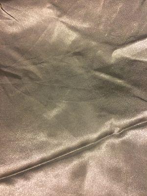 "Satin silver color tablecloths 90x128"" for Sale in Woodbridge, VA"