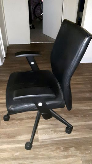 Office chair silla de oficina for Sale in Mesa, AZ
