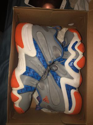 Adidas Crazy 8 Size 8 .5 for Sale in Tampa, FL