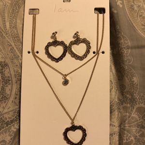 Jewelry Set for Sale in Orange, CA
