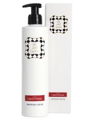The hotel couture shower cream for Sale in Escondido, CA