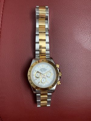 Great quality watch for Sale in Countryside, IL