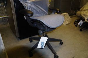 Herman Miller Mirra 2 office Chairs for Sale in San Francisco, CA
