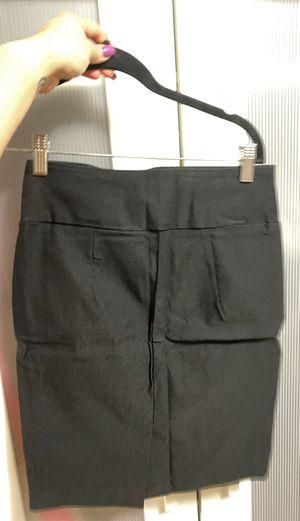 Skirt for Sale in Ypsilanti, MI