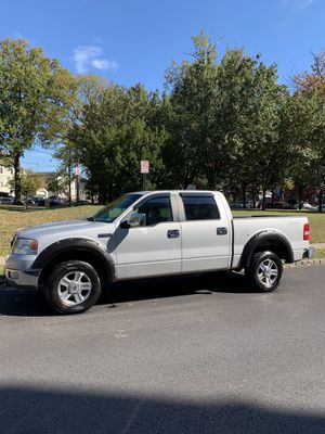 2008 Ford F-150 for Sale in Elizabeth, NJ