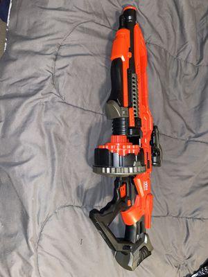Nerf guns for Sale in Del Valle, TX