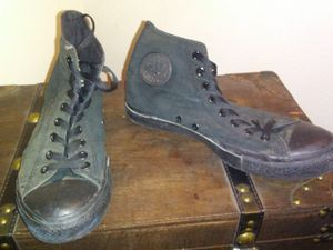 Mens Shoes for Sale in Monett, MO