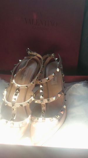 Valentino shoes for Sale in Antioch, CA