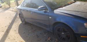 Audi a4 for sale fair condition for Sale in Nashville, TN