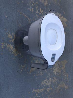 Brita filtered water pitcher for Sale in Chula Vista, CA