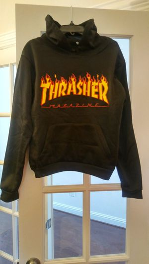 Thrasher hoodie for Sale in Sachse, TX