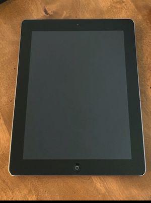 iPad 3 generation for Sale in Sugar Land, TX
