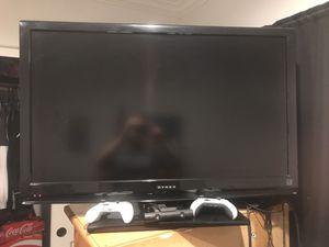 42 inch dynex tv for Sale in Azusa, CA