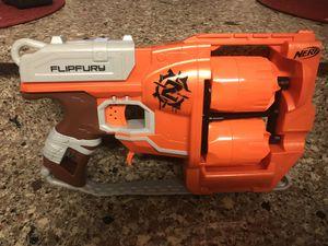 Nerf Guns for Sale in San Antonio, TX
