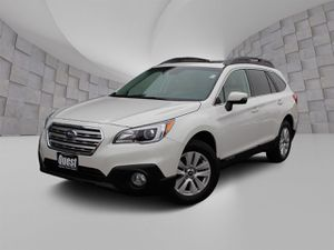 2017 Subaru Outback for Sale in Omaha, NE