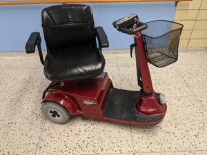 Amigo RD Mobility Scooter for Sale in Saginaw, MI