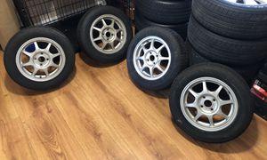 Honda Civic HX for Sale in Lynn, MA
