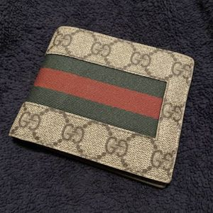 Gucci Wallet for Sale in Oak Point, TX