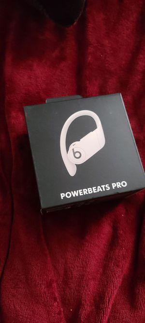 Powerbeats for Sale in Gardena, CA
