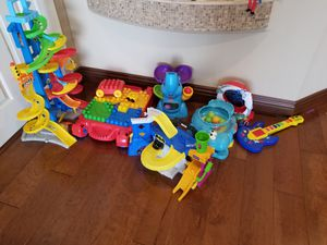 ***TOYS FOR KIDS*** for Sale in North Las Vegas, NV