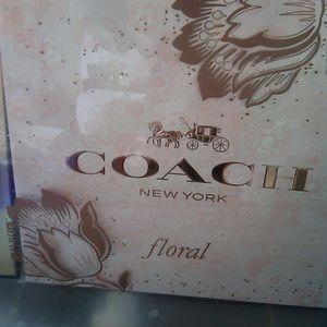 Original Perfumes for Sale in Perris, CA