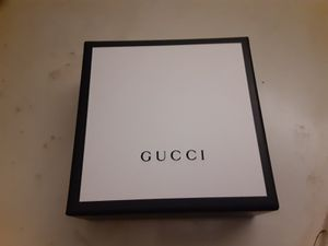 Snake Gucci wallet for Sale in San Francisco, CA
