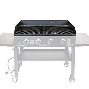 Blackstone 36 Inch Grill Top for Sale in Telford, PA