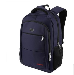 Laptop Backpack (Water Resistant) for Sale in Round Rock, TX