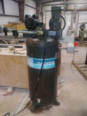 Air compressor use for Sale in TWN N CNTRY, FL