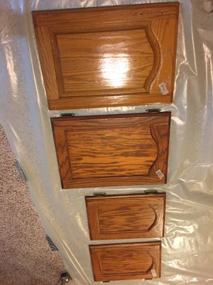 New And Used Kitchen Cabinets For Sale In Memphis Tn Offerup