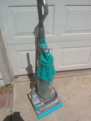 Dyson vacuum for Sale in Temecula, CA