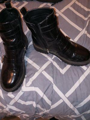 Womens boots for Sale in Salt Lake City, UT
