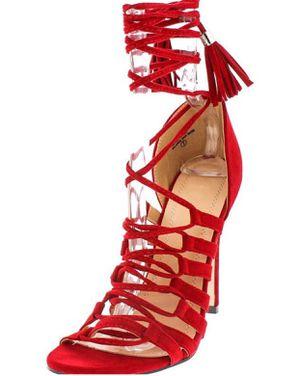 Women's Heels for Sale in Fort Washington, MD