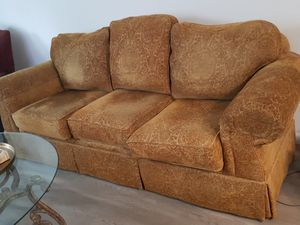 Sofa for sale for Sale in Santa Ana, CA