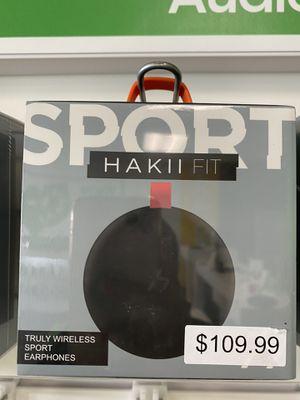 Wireless Headphones for Sale in Frostproof, FL