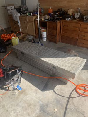 Tool box for Sale in Palm Bay, FL