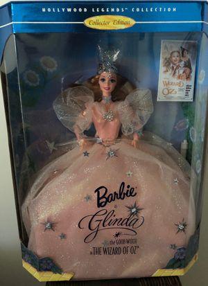 Glinda Barbie for Sale in Chandler, AZ